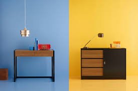 home essentials furniture. photography by collins for targetu0027s modernistic home furnishings range room essentials furniture t