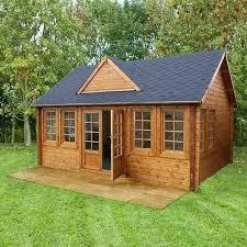 One Bedroom Cabin Kits Best Cabin Kits Ideas On Log Cabin Plans Log Cabin  Kits And . One Bedroom Cabin Kits ...
