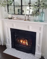 best 25 fireplace hearth ideas on fireplace mantle fireplace remodel and fireplace redo