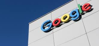 Your Free Online These Free Online Courses From Google Will Boost Your Career No