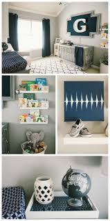 17 best Safari Nursery images on Pinterest | Child room, Safari ...