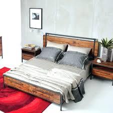 Light Wood Picture Frames Fancy Bed Frames Light Wood Bed Fancy Beds ...