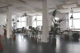 Cool office spaces Old Building Image Its Been Argued Cool Open Spaces Dont Make More Productive Staff pixels Marc Mueller Cc0 License Link To Larger Image Bored Panda Do Cool Office Spaces Actually Make You Happy Rn Drive Abc