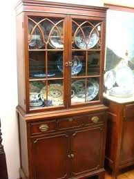 small kitchen hutch small kitchen hutch small hutch cabinet small kitchen hutch furniture cabinets small hutch