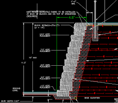 Small Picture Adding Retaining walls to a surface Autodesk Community