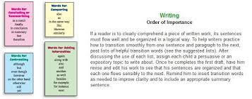 opinion essay on reading yazma kurallar?
