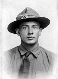 Virgil Rhodes (1896-1974) - Find A Grave Memorial