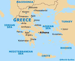 athens greece on a map greece map Naoussa Greece Map athens greece on a map naoussa greece map
