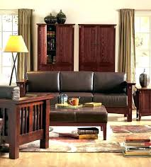 black friday leather sofa or black couch black furniture deals best 34 black friday leather sofa