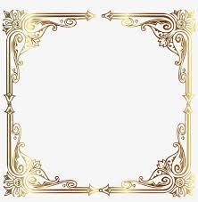 Vintage frame design png Simple Image Of Vintage Frame Design Png Clip Art Clip Art Yhome Creative Borders Frame Creative Yhomeco Vintage Frame Design Png Clip Art Clip Art Yhome Creative Borders