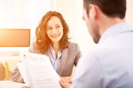 Good Answers For Strengths And Weaknesses List Of Strengths And Weaknesses What To Say In Your Job Interview
