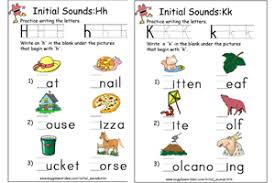 Kids choose the correct consonant blend from the boxes and complete the word. Phonics Worksheets And Teaching Resource Collections