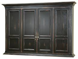 flat screen tv cabinet. Hillsboro Flat Screen TV Wall Mount Cabinet Tv