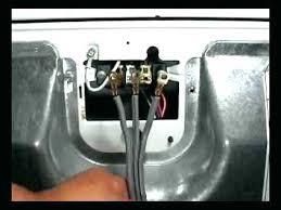four wire dryer plug diagram wiring diagram 4 prong dryer plug four prong dryer plug different types of dryer four wire dryer plug diagram