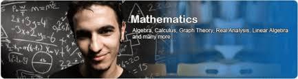 mathematics assignment help assignment help now