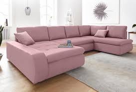 Rosa Hoelzer Wohnlandschaften Online Kaufen Möbel