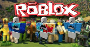 See how to redeem them for valuable rewards. Strucid Mobile Codes 2021 Strucid Hack For Roblox 2021 By Adrianacheats Issuu Be Sure To Redeem These As Soon As Possible As They Will Be Phased Out Soon In Place