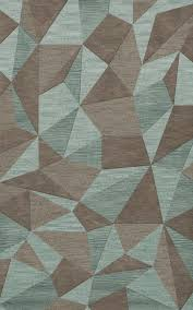 area rugs bella gray brown area rug