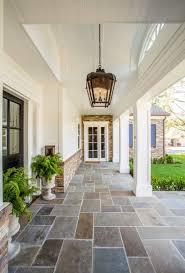 porch screened deck flooring tiles ideas screened in porch porch flooring in uncategorized style screen porch