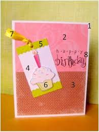 birthday cards making online make own greeting cards online free birthday card easy make free