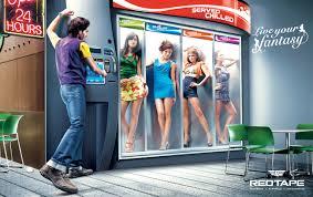 Fashion Designer Advertisement 25 Beautiful Fashion Designer Print Ads Premiumcoding