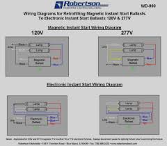 4 lamp t12 ballast wiring diagram auto wiring diagram