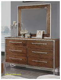 furniture kmart. kmart furniture dresser awesome industrial bedroom