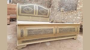 Latest Furniture Design 2019 In Pakistan Latest Wooden Furniture Designs In Pakistan 2019