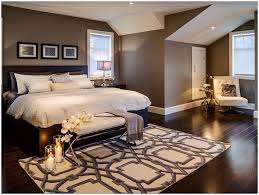 Modern Country Bedroom Bedroom Black Modern Bedroom Style Ideas White Tv Stand