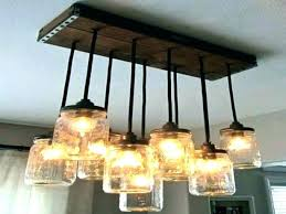 allen and roth light fixtures chandelier kitchen impressive 4 light with and in crystal lighting track