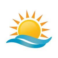Sunrise Icon #280775 - Free Icons Library