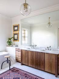 Traditional half bathroom ideas Victorian Bathroom Decor Luxury Traditional Half Bathroom Ideas Half Bathroom Design Traditional Bananafilmcom Bathroom Bathroom Decor Luxury Traditional Half Bathroom Ideas Half