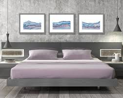winsome bedroom wall art decor 31 designs for adorable 1 on wall art bedroom decor with winsome bedroom wall art decor 31 designs for adorable 1