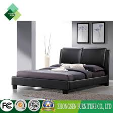modern stylish furniture. Customization Trendy / Stylish Urban Bedroom Furniture Sets In Black With  Modern Design Modern Stylish Furniture