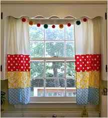 For Kitchen Curtains Kitchen Designs Tremendous Kitchen Window Curtain In Kitchen