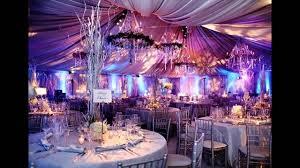 Good wedding theme ideas