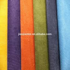 medium size of sofa fabric types polyester corduroy microfiber for fabrics fearsome pictures sofas diffe sofa fabric