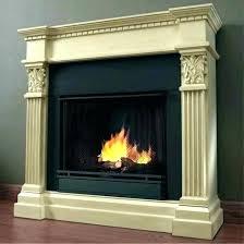 electric fireplace inserts menards electric fireplace insert menards electric fireplace inserts jerseys fireplace mantel kits