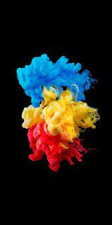 Colourful wallpaper iphone ...