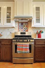 kitchen cool spanish for kitchen decoration ideas collection top