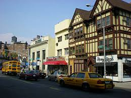 homestead gourmet and other s on lefferts boulevard