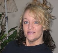 Suzanne Smith Obituary - Kamloops, BC