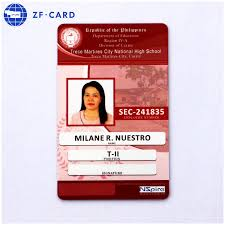 - Student Alibaba Cards employee Product Membership Buy Cards Card pvc School Id Portrait com Cards On portrait Card id Card