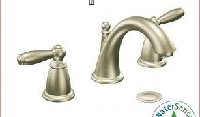 best delta two handle shower faucet best of 20 amazing bathtub faucet replacement ideas toilet ideas
