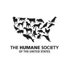 humane society logo png. Unique Png On Humane Society Logo Png A