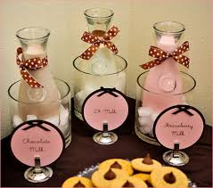Sugar And Spice Baby Shower Ideas  Baby Shower Ideas  Themes  GamesSugar And Spice Baby Shower Favors