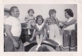 Hilda Velarde Salas « The Women on the Mother Road