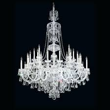 awesome schonbeck chandeliers for more views 89 schonbek crystal chandelier parts