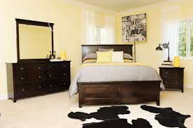Levins Bedroom Furniture Levin Furniture Bedroom Sets