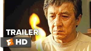 Flixpatrol provides vod charts and streaming charts worldwide. The Foreigner Final Trailer 2017 Movieclips Trailers Youtube